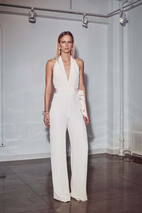 hbz-pre-fall-2016-bridal-look-25