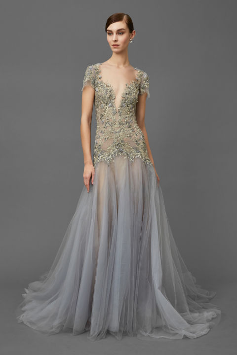 marchesa-pre-fall-2016-lookbook-21