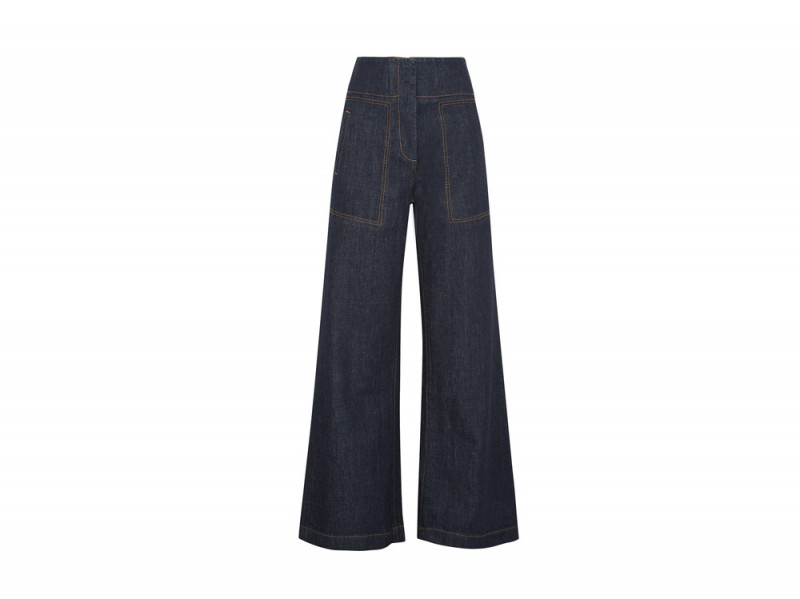 marni-ultra-wide-leg-800x599