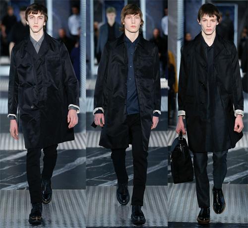 mens-jackets-coats-prada-fw-2015-16