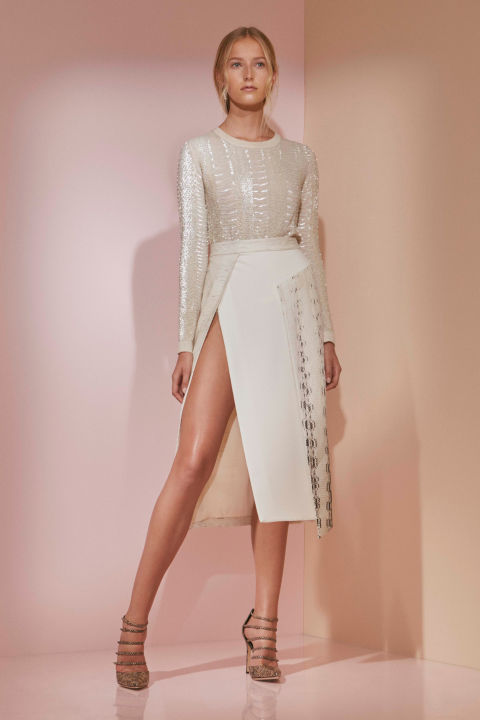 prabal-gurung-pre-fall-2016-lookbook-31