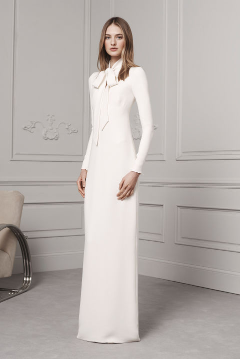 ralph-lauren-pre-fall-2016-lookbook-08