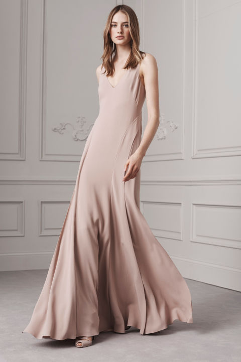ralph-lauren-pre-fall-2016-lookbook-19