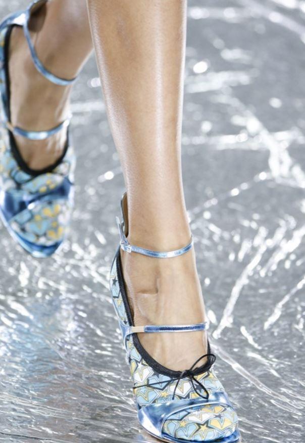 scarpe stars con laccetti