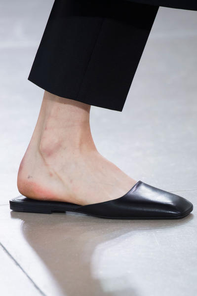 Jil-Sander-clp-RS16-1040_oggetto_editoriale_720x600