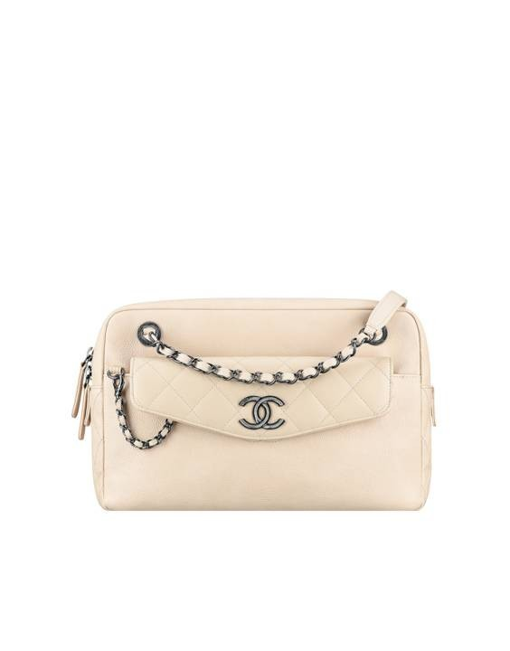camera-bag-avorio-chanel
