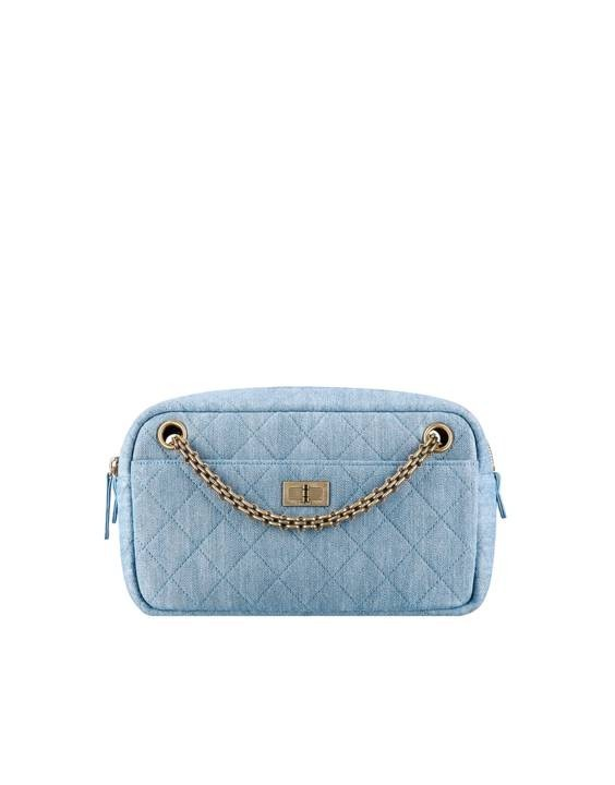 camera-bag-azzurra