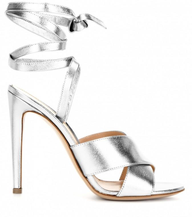 crissy-sandals-gianvito-rossi
