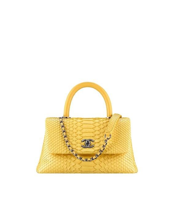 handbag-gialla-chanel