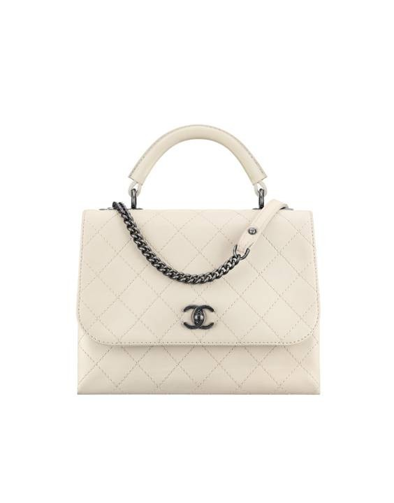 handbag-in-pelle