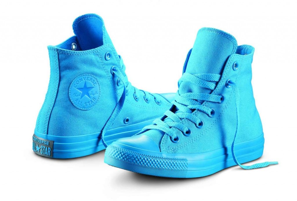 chuck-taylor-all-star-azzurre