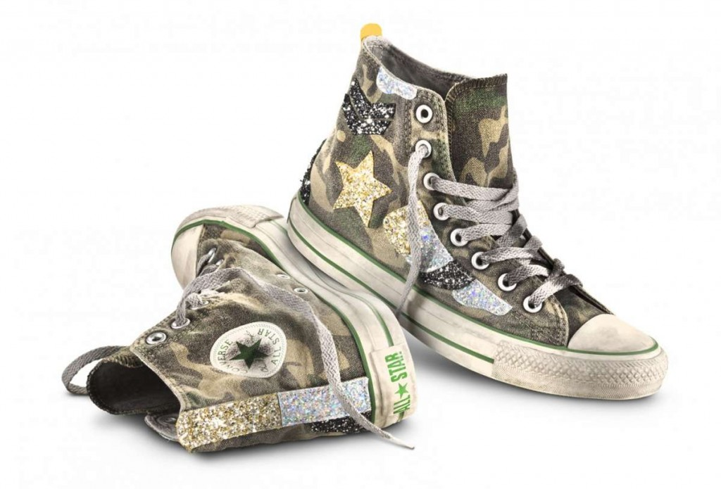 converse-camouflage