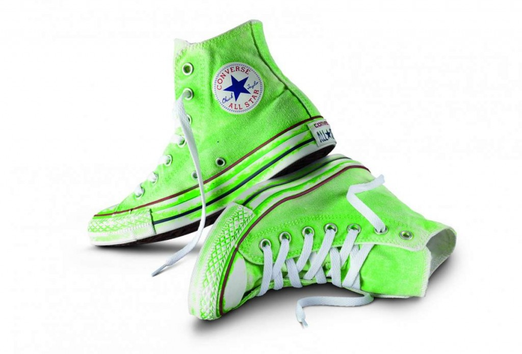 converse-degrade-verdi