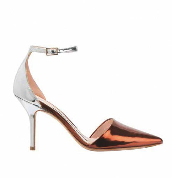 oro-argento-scarpe-metallizzato-specchiato-estate-2016-0000_oggetto_editoriale_720x600