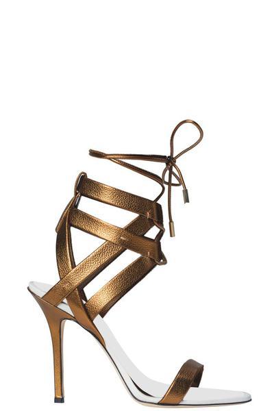 oro-argento-scarpe-metallizzato-specchiato-estate-2016-0006_oggetto_editoriale_720x600