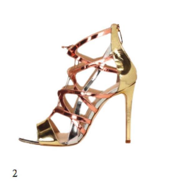 oro-argento-scarpe-metallizzato-specchiato-estate-2016-0007_oggetto_editoriale_720x600