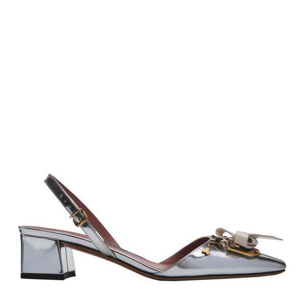 oro-argento-scarpe-metallizzato-specchiato-estate-2016-0015_oggetto_editoriale_720x600