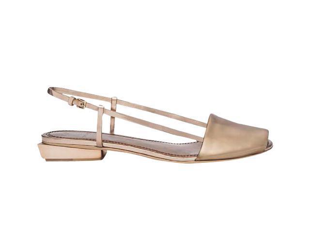 oro-argento-scarpe-metallizzato-specchiato-estate-2016-0017_oggetto_editoriale_720x600