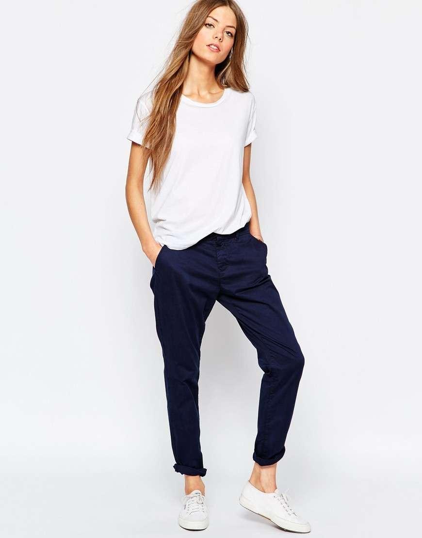 pantaloni-hilfiger-denim