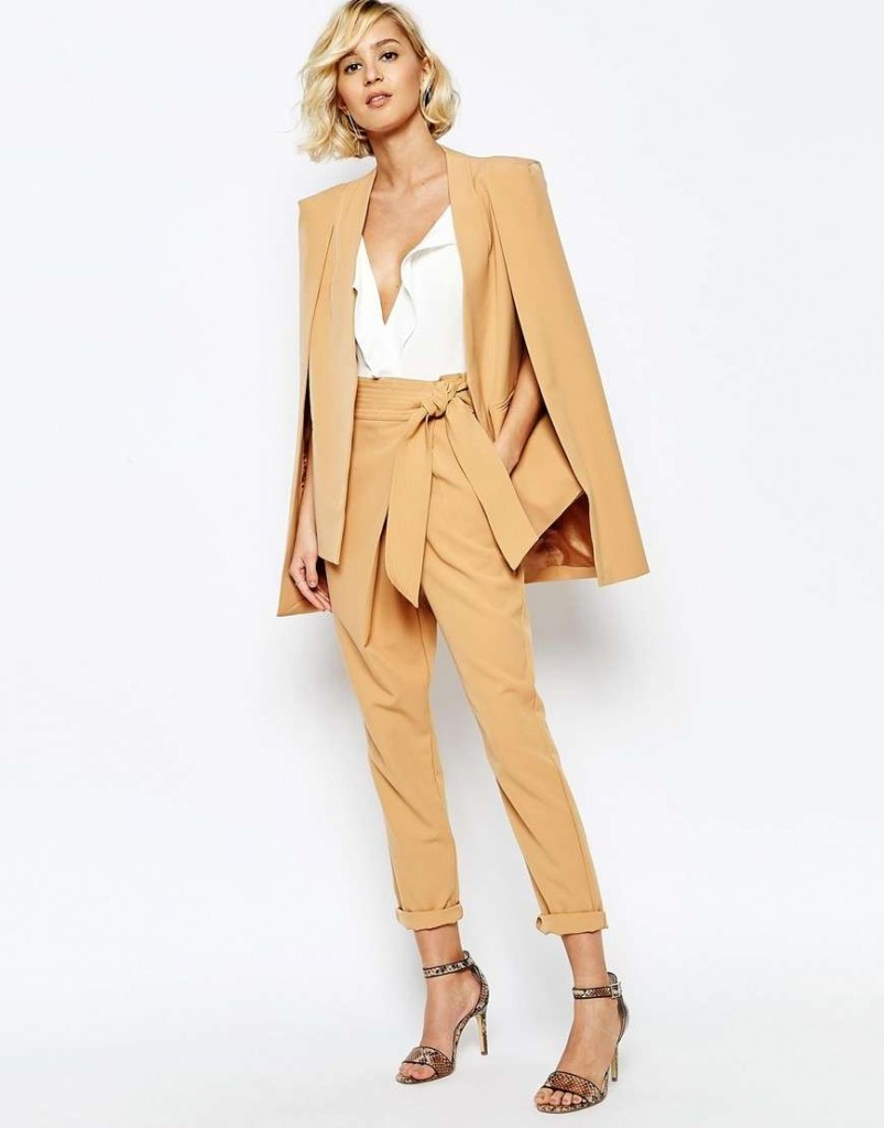 pantaloni-lavish-alice