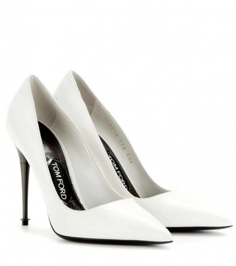 pumps-tom-ford