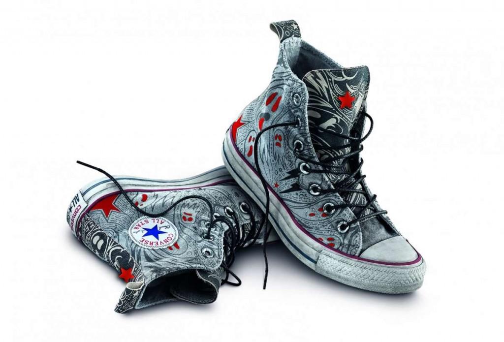 scarpe-converse-con-stampa-grafica