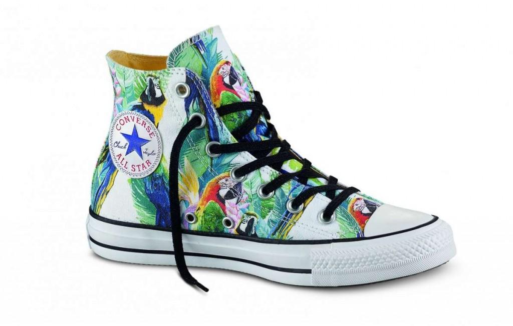 sneakers-stampa-a-fiori-tropicali