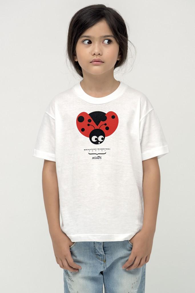 ESj_t-shirtMiaDi (1)