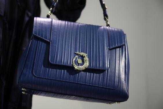 Lovy Bag Blu