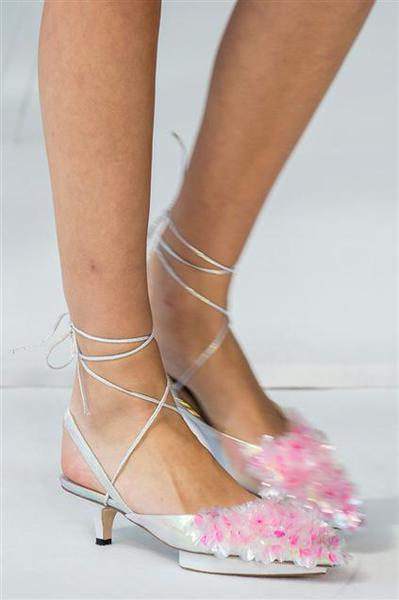scarpe-nyfw-delpozo