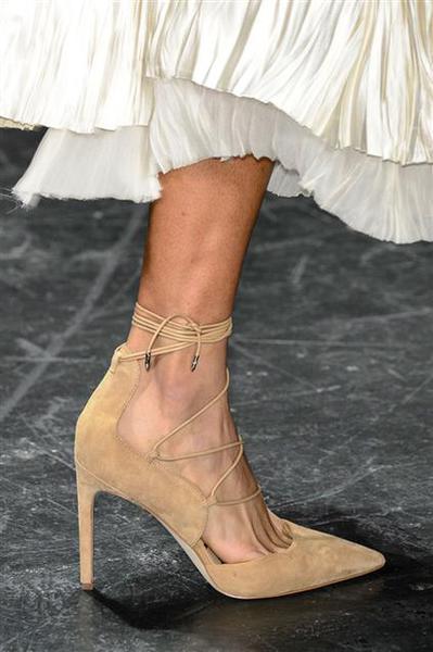 scarpe-nyfw-dennis-basso_