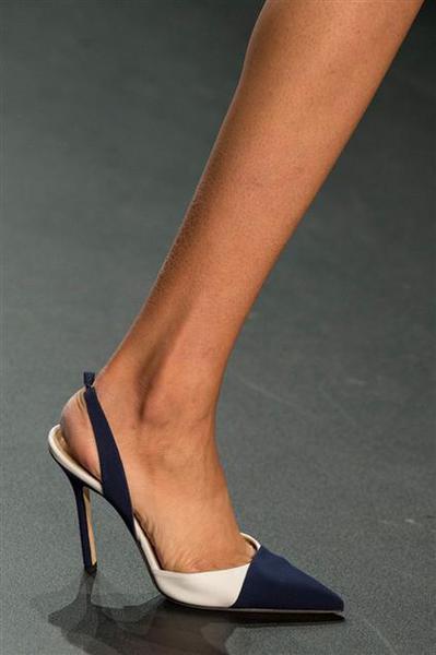 scarpe-nyfw-la-petite-robe-di-chiara-boni_