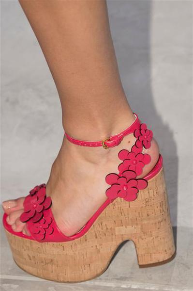 scarpe-nyfw-michael-kors