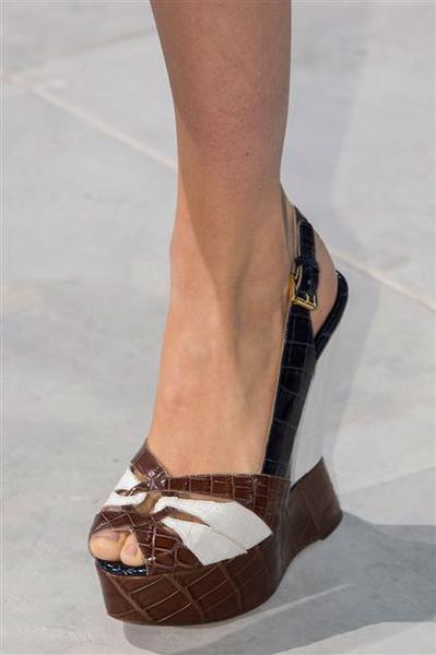 scarpe-nyfw-michael-kors-3_