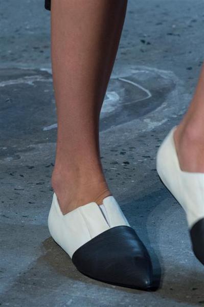 scarpe-nyfw-narciso-rodriguez