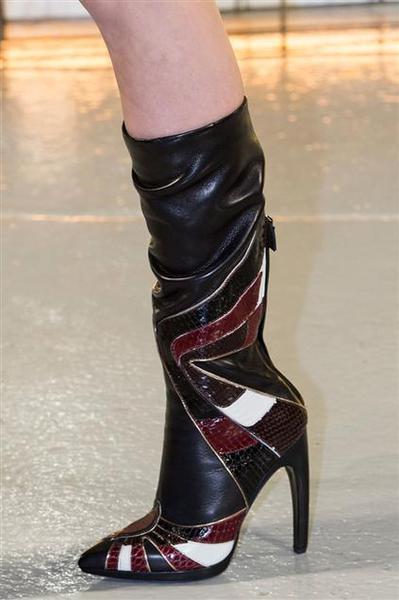 scarpe-nyfw-rodarte_oggetto
