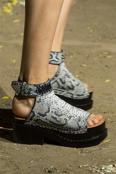 scarpe-nyfw-3-1-phillip-lim