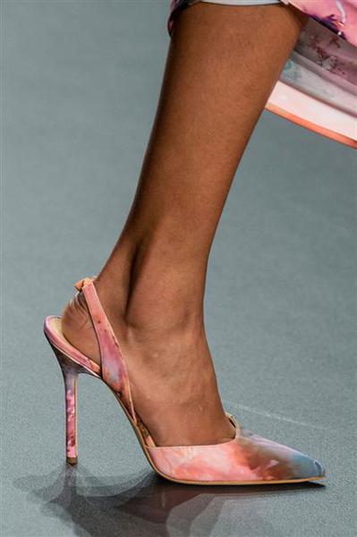 scarpe-nyfw-la-petite-robe-di-chiara-boni