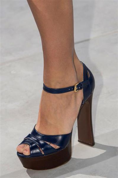 scarpe-nyfw-michael-kors-2