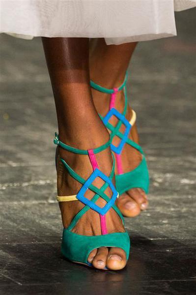 scarpe-nyfw-naeem-khan-4