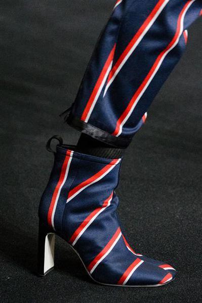 scarpe-nyfw-rag-bone-2