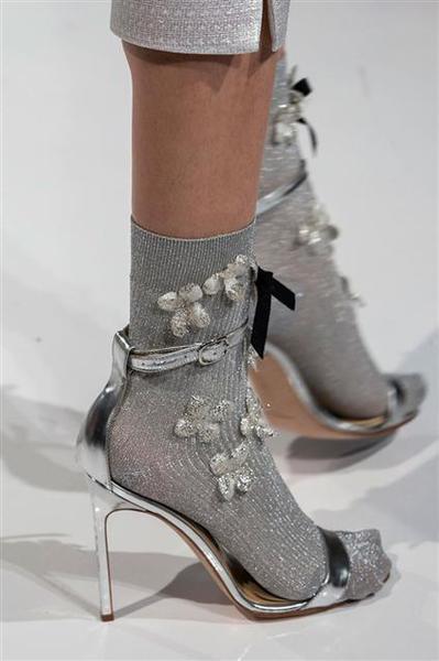 scarpe-nyfw-reem-acra