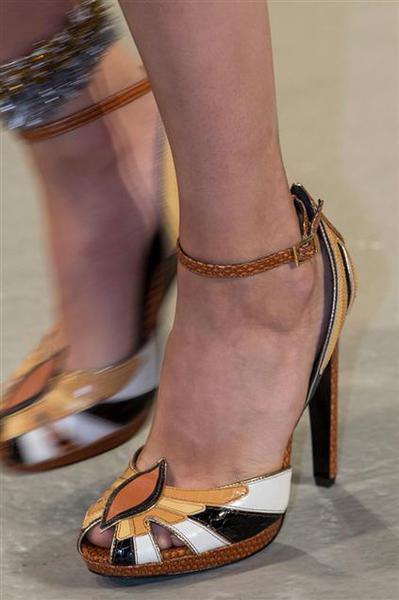 scarpe-nyfw-rodarte-2