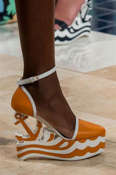 scarpe-nyfw-thom-browne