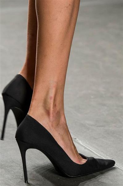 scarpe-nyfw-zang-toi