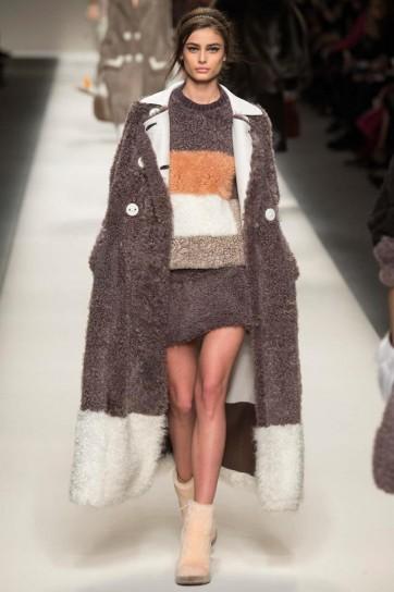 cachemire-coat