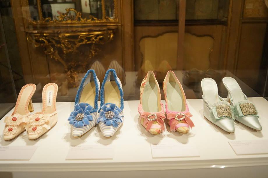 i-colori-pastello-delle-scarpe-create-per-marie-antoinette