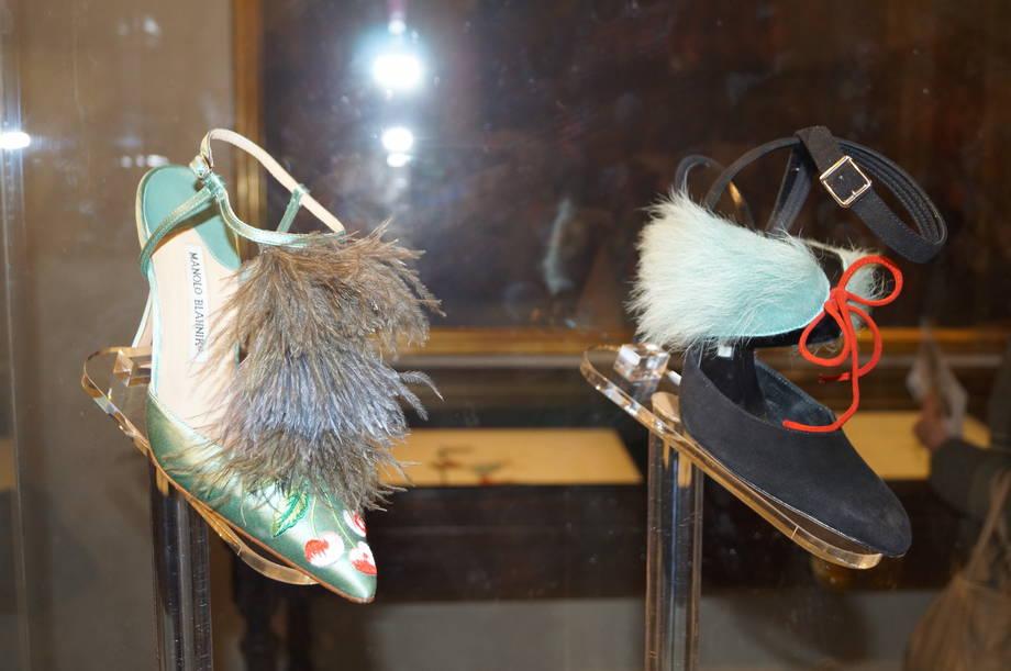 sandali-con-dettaglio-in-pelliccia