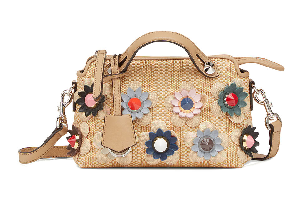 Fendi-by-the-way