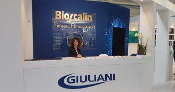 Stand-Giuliani